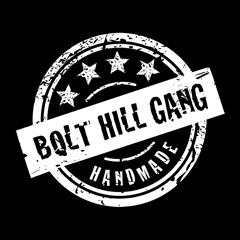BoltHillGang
