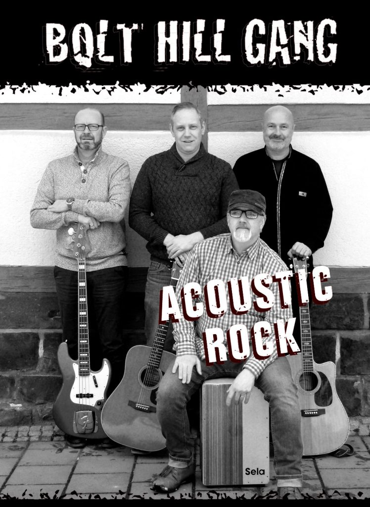 bolthillgang acousticrock